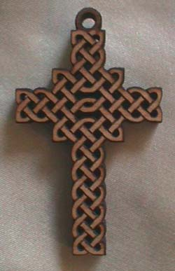 Create Custom Celtic Knot Designs And Patterns For Crafts