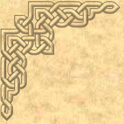 Create custom Celtic knot designs and patterns for crafts!