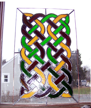 Stained Glass Pattern, Stained Glass Pattern Products, Stained